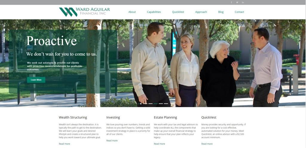 WAFwebsite